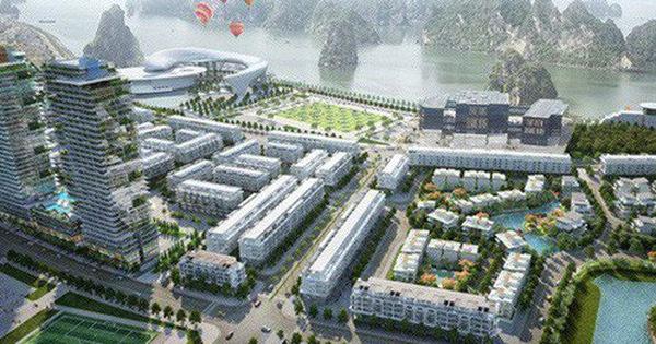photo1567823701487 1567823701556 crop 15678237085661481806981 - Quảng Ninh dừng gấp dự án nhà ở mới vì cung vượt quá cầu