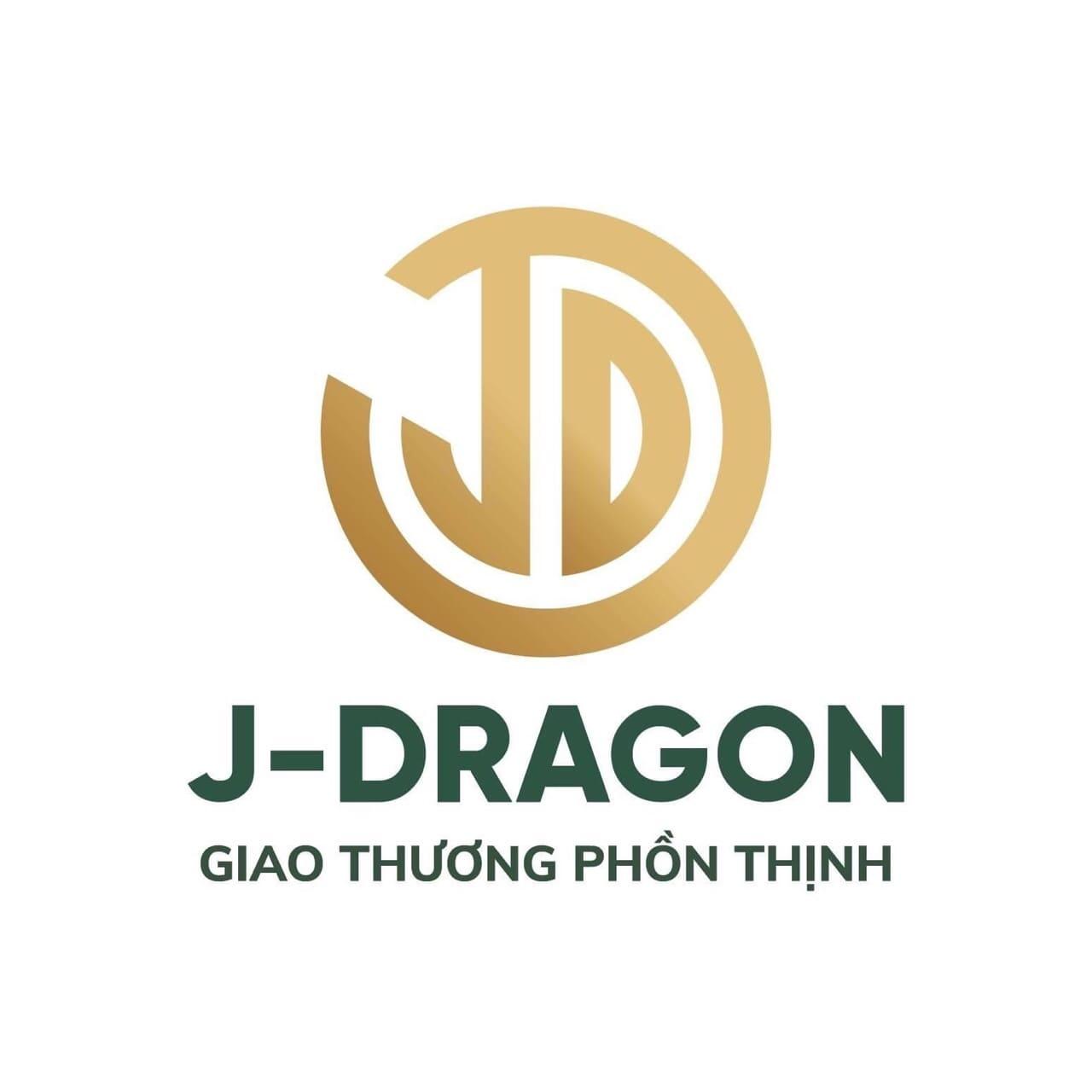 logo thang loi j dragon - Địa Ốc Thắng Lợi - Thắng Lợi Group