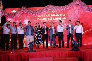thang loi long an 300x200 - Ra mắt Thắng Lợi Long An, Thắng Lợi Group mở rộng hệ sinh thái