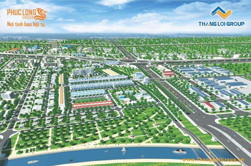 Phoi canh tong the moi 200x300 x5 10 01 15 min min - #1 PHÚC LONG GARDEN