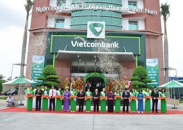 tien ich ngoai khu vietombank - #1 DỰ ÁN GALAXY HẢI SƠN ĐỨC HÒA – PHỐ VÀNG CHUYÊN GIA