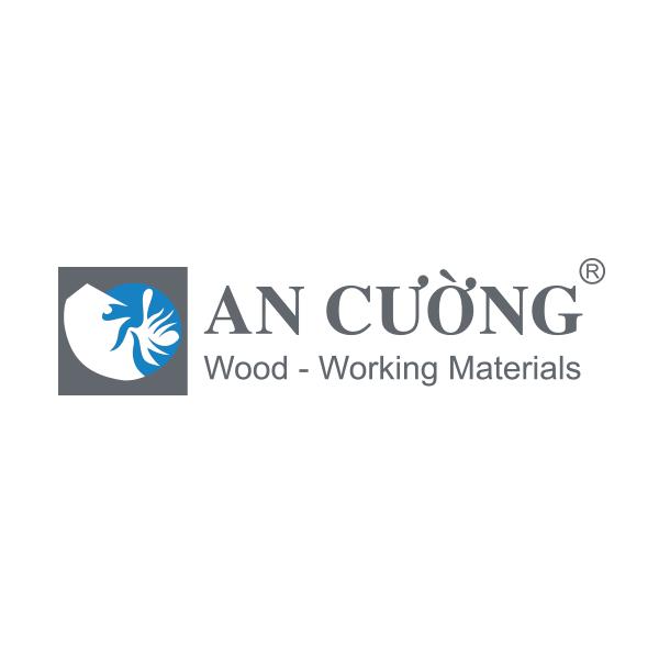 ancuong - Địa Ốc Thắng Lợi - Thắng Lợi Group