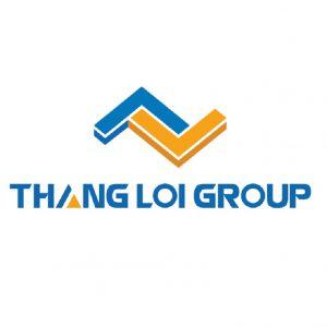 DIA OC THANG LOI