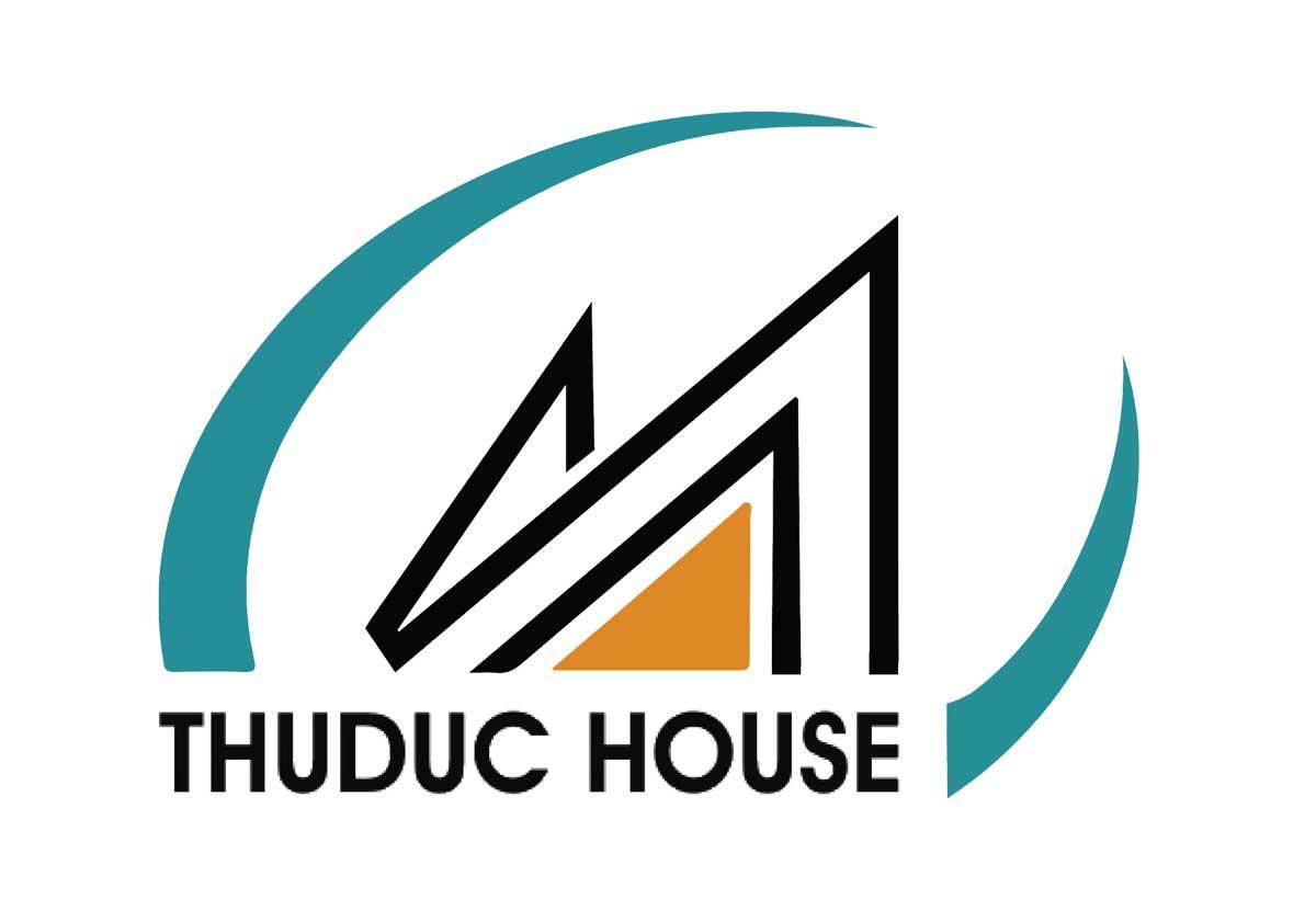 logo thuduc house - Địa Ốc Thắng Lợi - Thắng Lợi Group