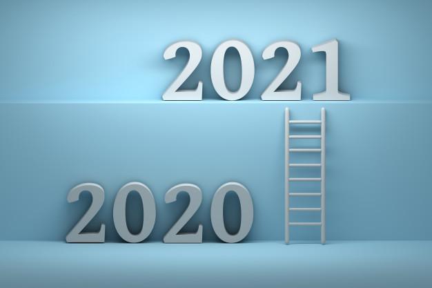 xu hướng đầu tư bđs 2021 tập đoàn bất động sản thắng lợi